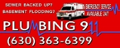 PLUMBING 911 EMERGENCY PLUMBER SERVICES Boone County Illinois