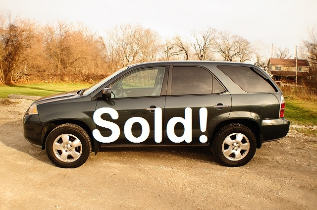 com carsforsale ky kentucky acura in sale bowling green mdx for