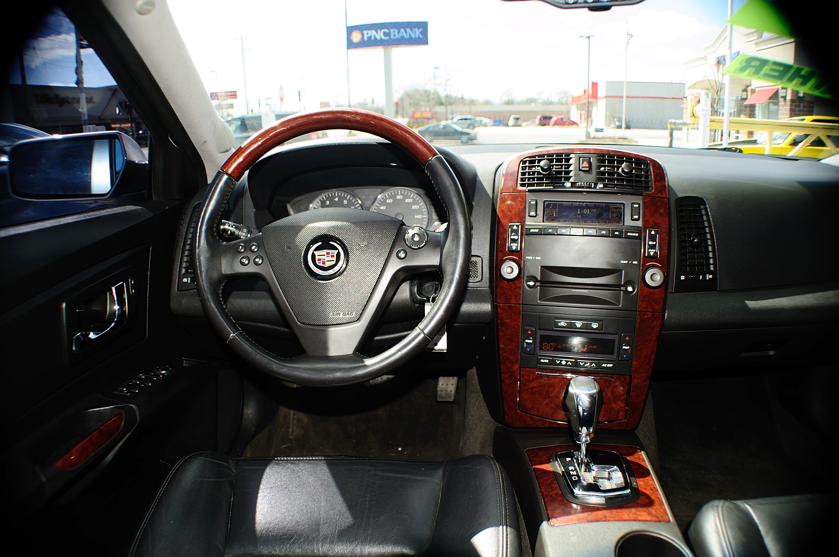 test only drive walkthrough sold miles sts watch youtube for used cadillac seville sale