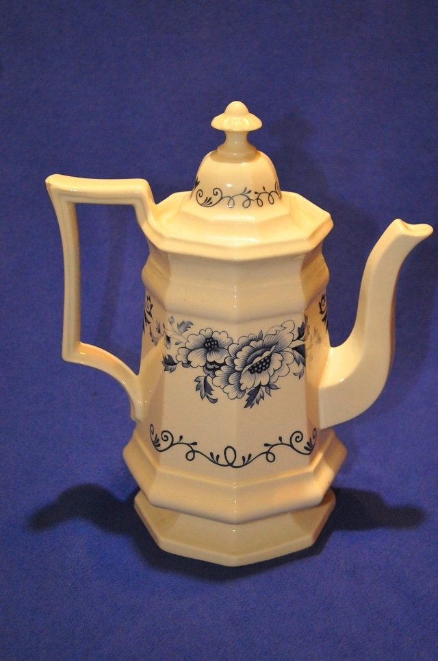 Iroquois Henry Ford Museum Coffee Pot sale best price