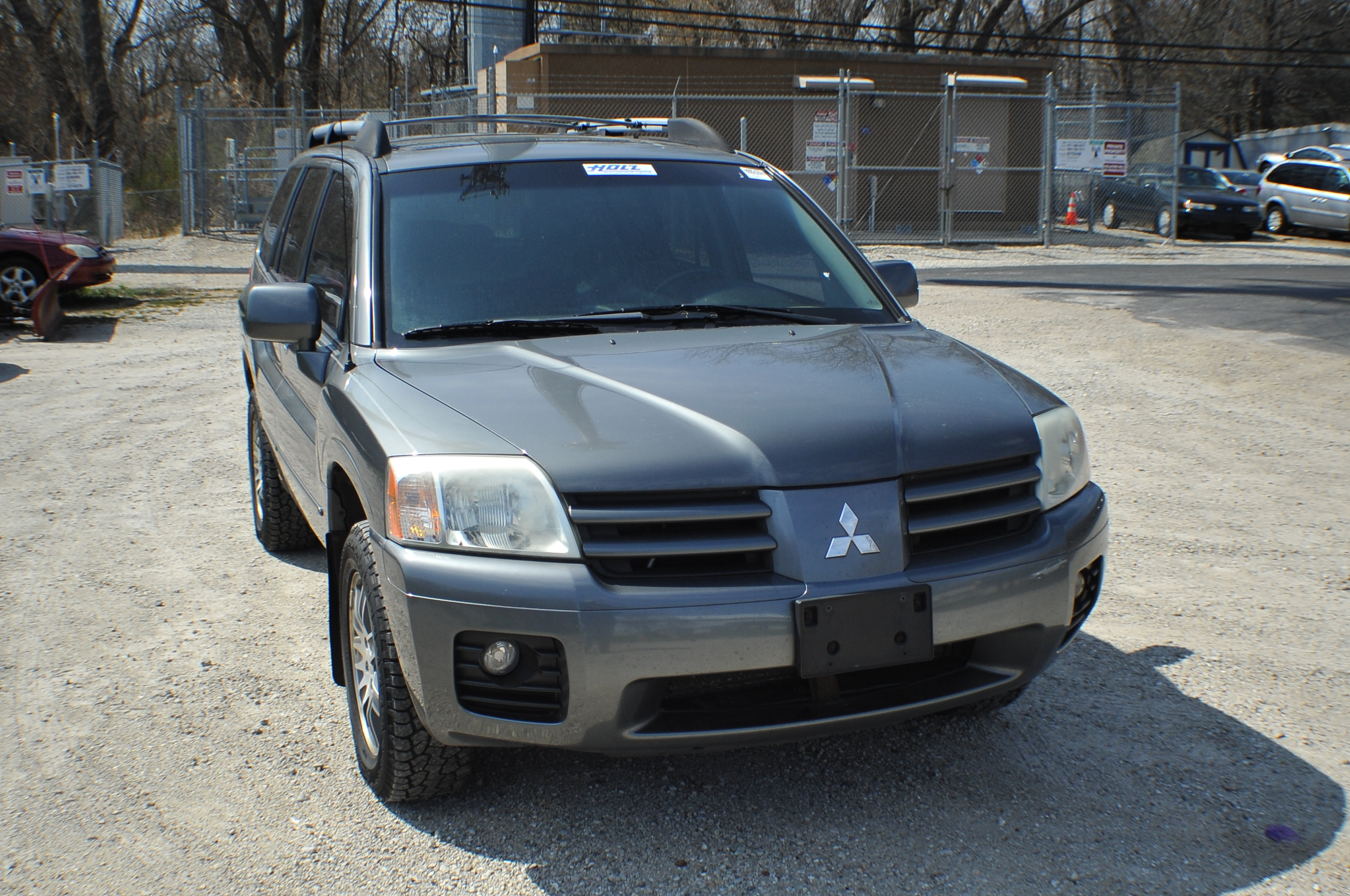 com in brooklyn bg for car mitsubishi endeavor cars offers sale used ny