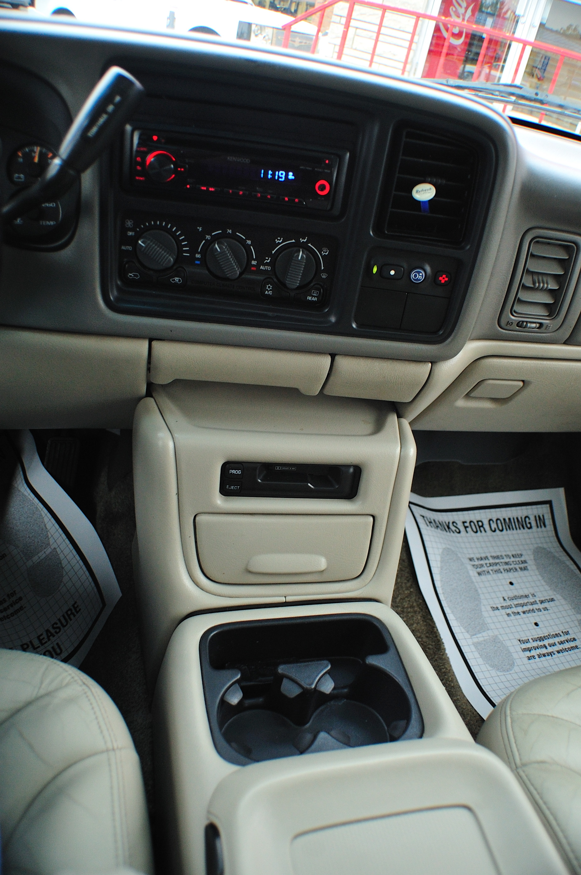 2001 GMC Yukon XL SLT 4x4 Pewter Used SUV Sale Long Grove Mettawa Mundelein