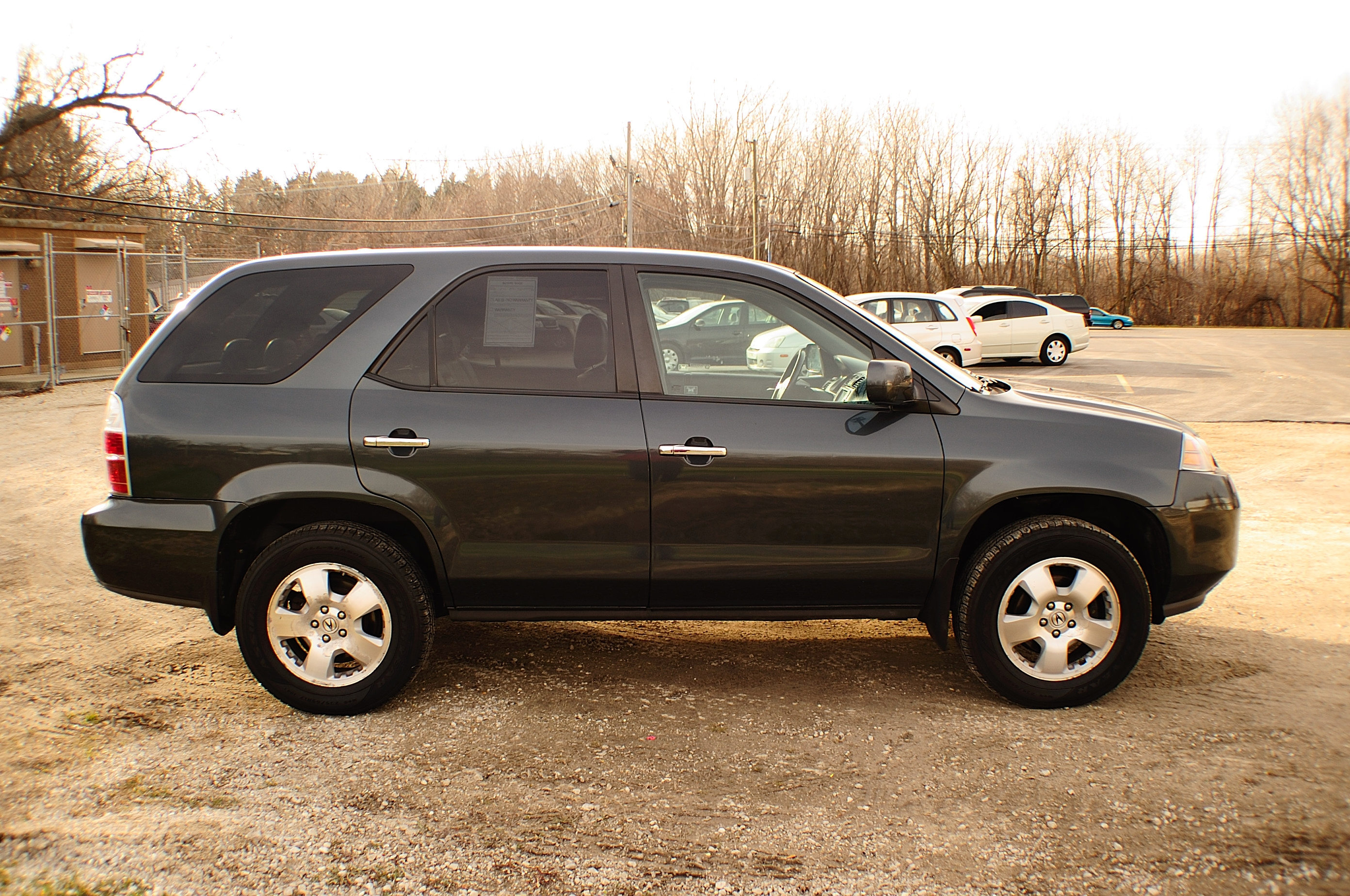 research mdx composite package and suv w modern awd metallic groovecar entertainment acura sh steel advance large