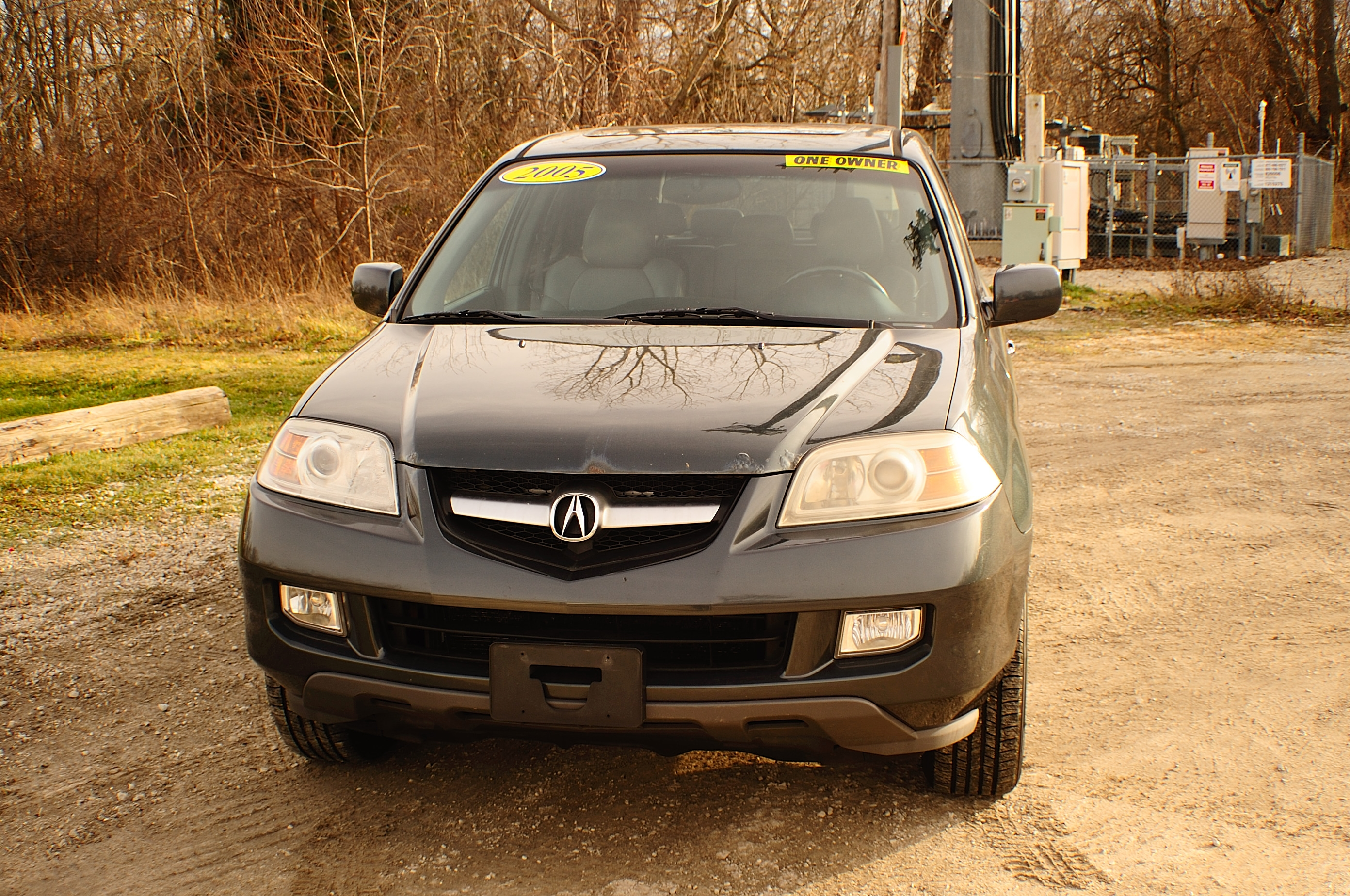 mississauga for mdx acura elite in pkg ontario sale used cars