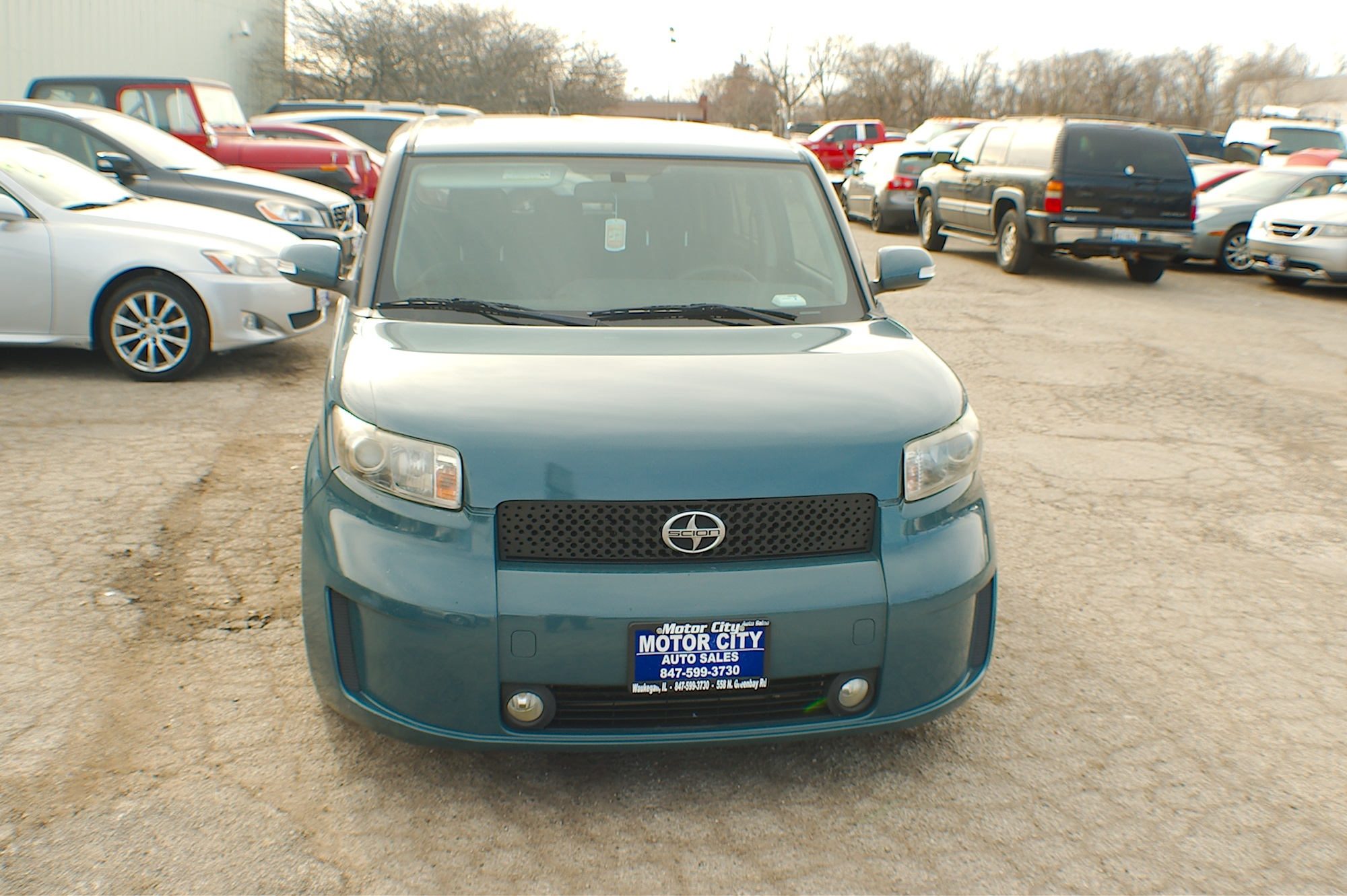 english toyota canada xml xb cats scion