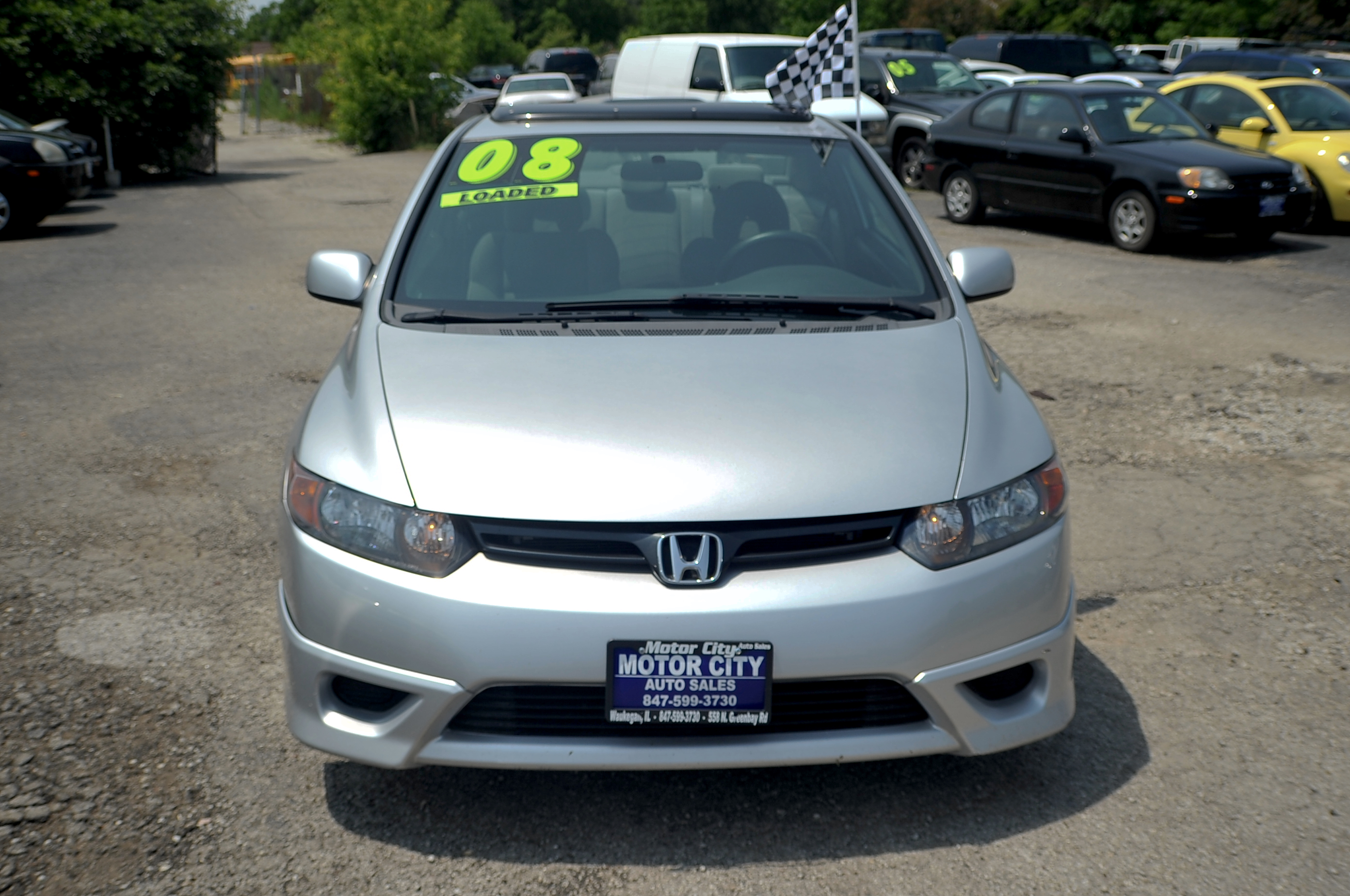 sale hatchback si honda for insurance civic car image info