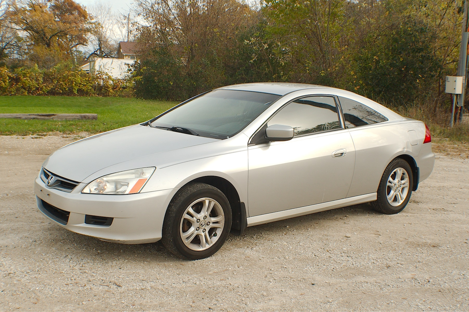 new la of title sale lot orleans cert auctions carfinder for accord en auto on in copart honda ex view online salvaged right gold