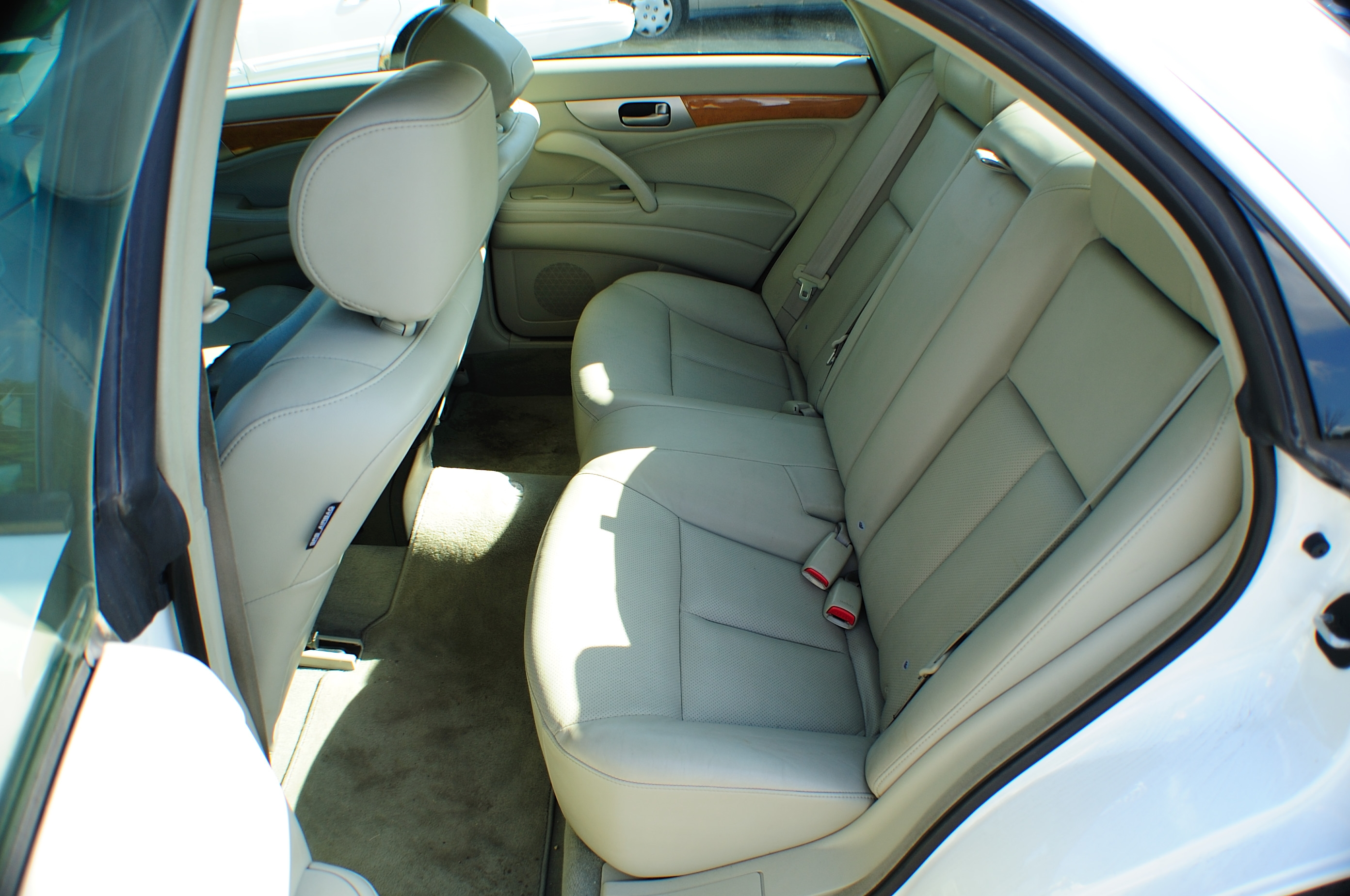 2004 infiniti m45 white images hd cars wallpaper 2003 infiniti m45 white gallery hd cars wallpaper 2004 infiniti m45 white images reverse search filename vanachro Images