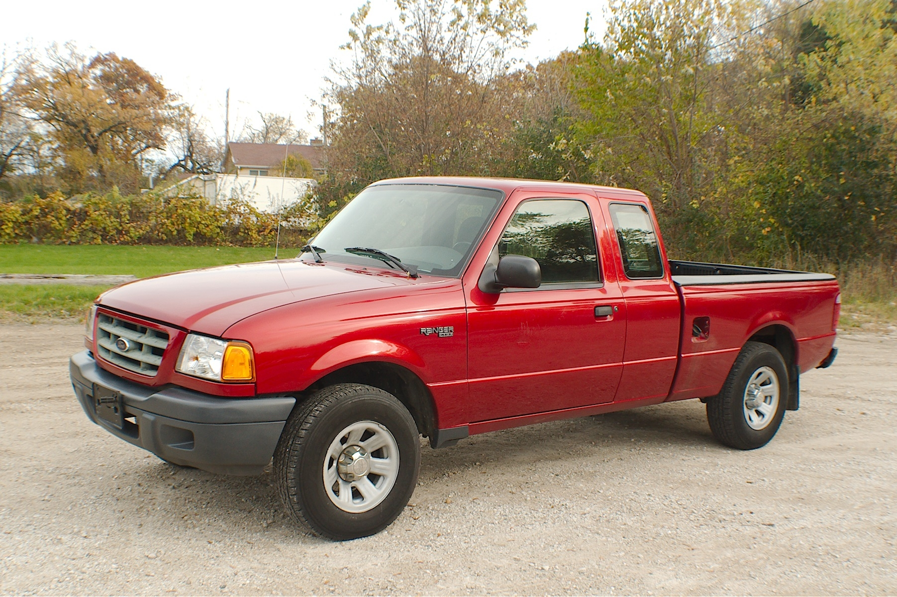 2003 ford ranger xlt red manual used truck sale rh webpageadvertiser com used manual shred trucks for sale used manual transmission duramax truck for sale