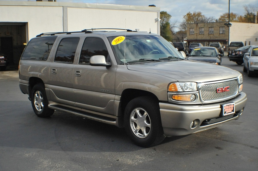 ne sales island yukon auto grand details by owner at gmc sale in xl inventory slt for
