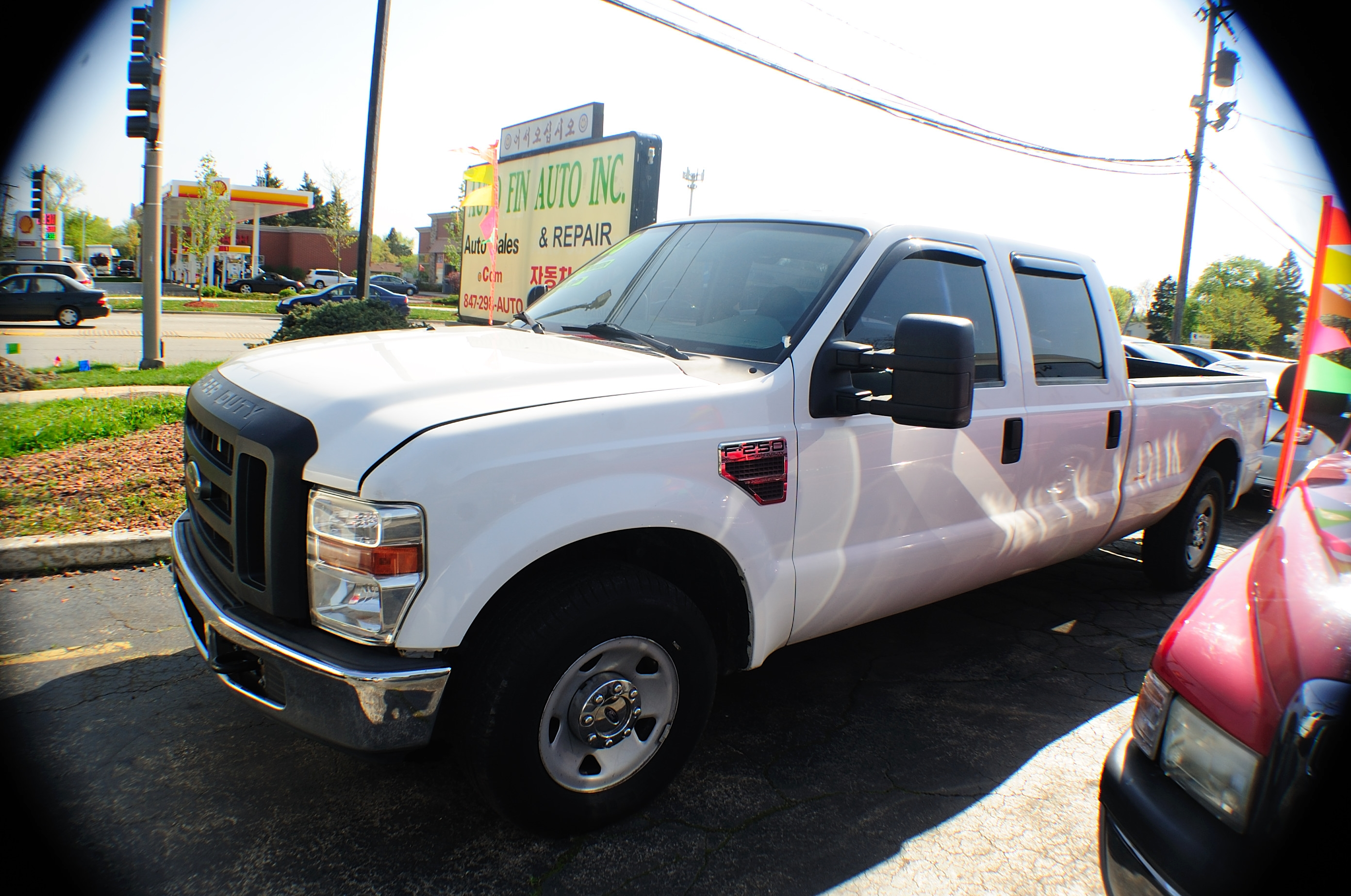 reviews ford info by autosdrive and owner for diesel sale used