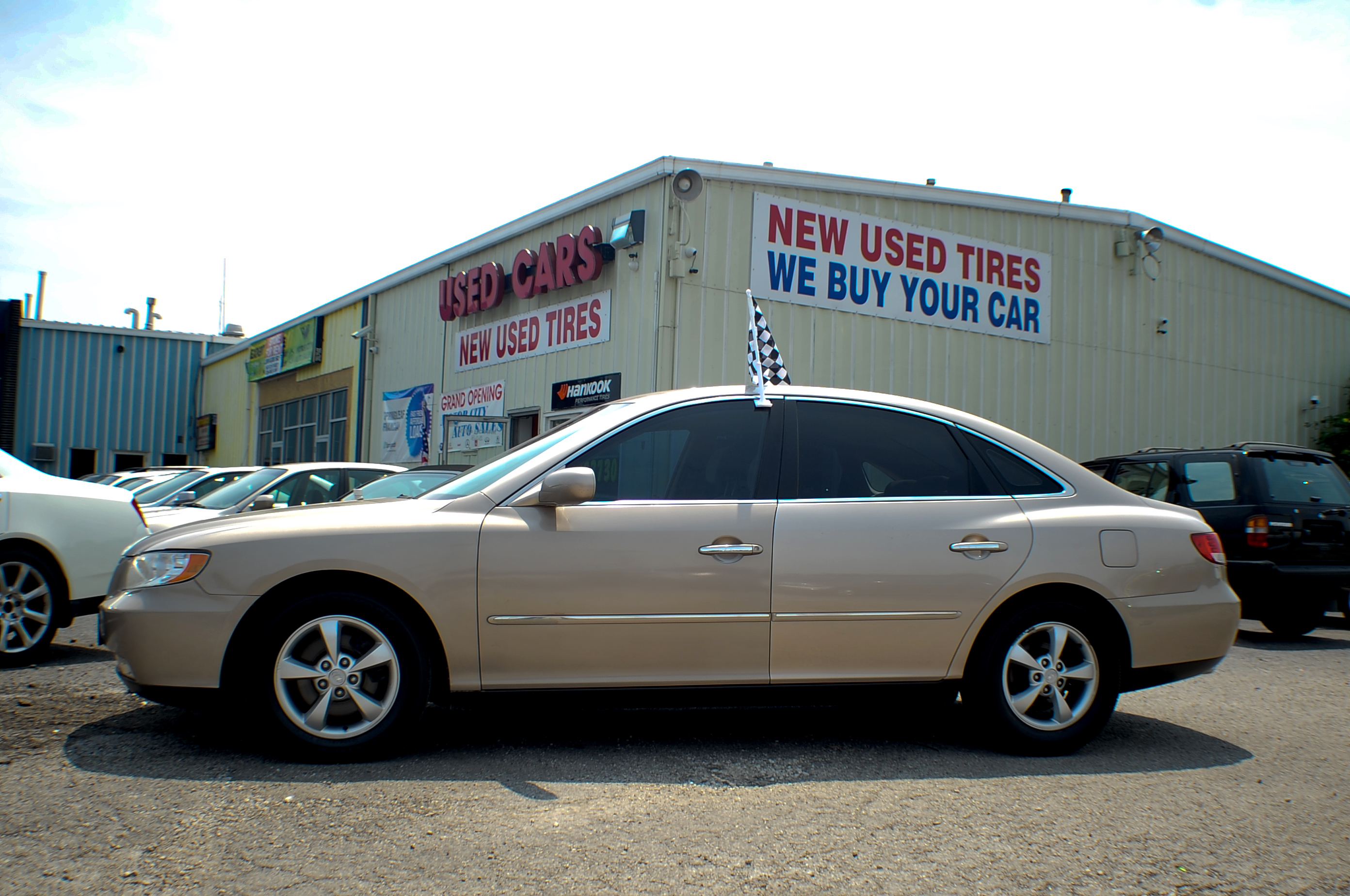 azera commons sale for flickr file us wikimedia hyundai skinnylawyer wiki