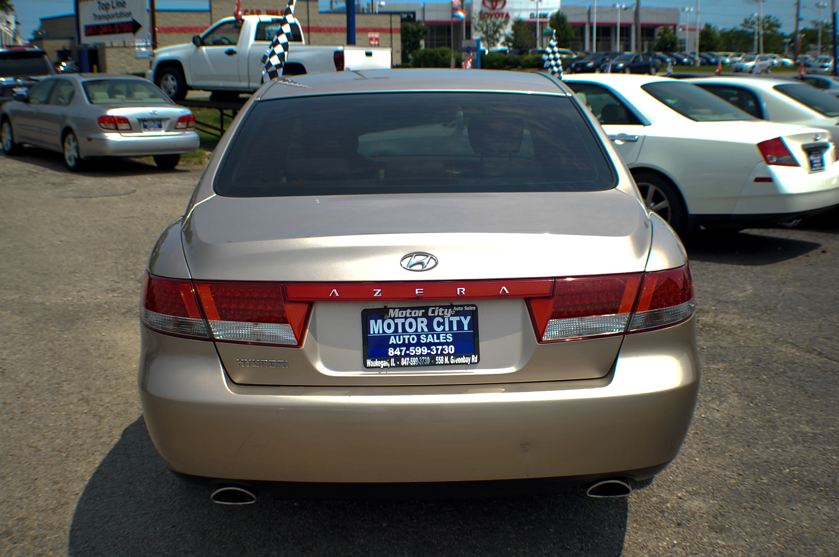 hyundai current azera sale page limited slider for auto siliconeer