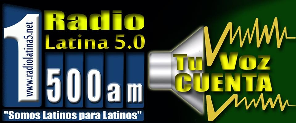 radio latina Waukegan