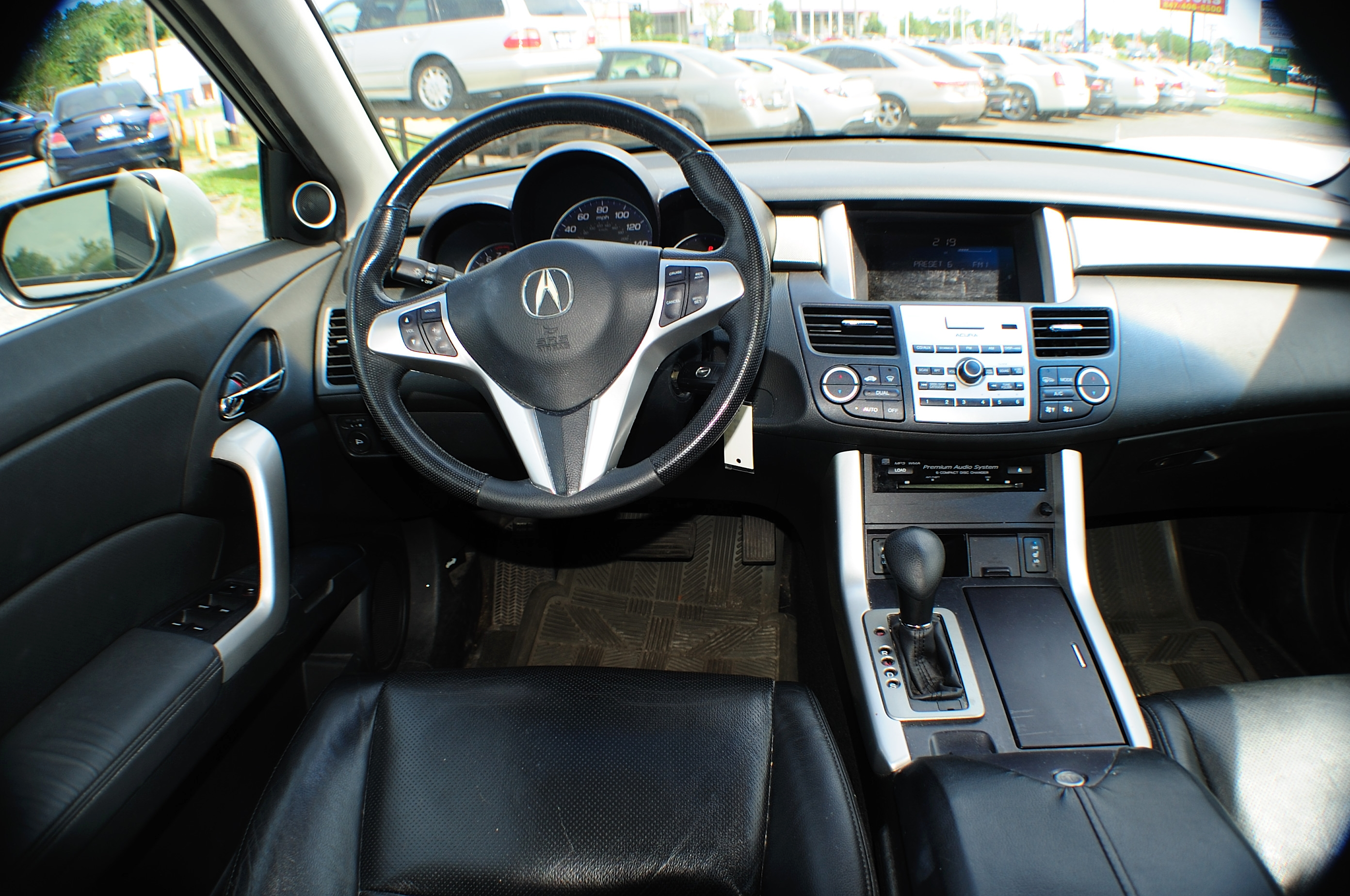 fast lane with the car less img acura for sale is rdx mdx more
