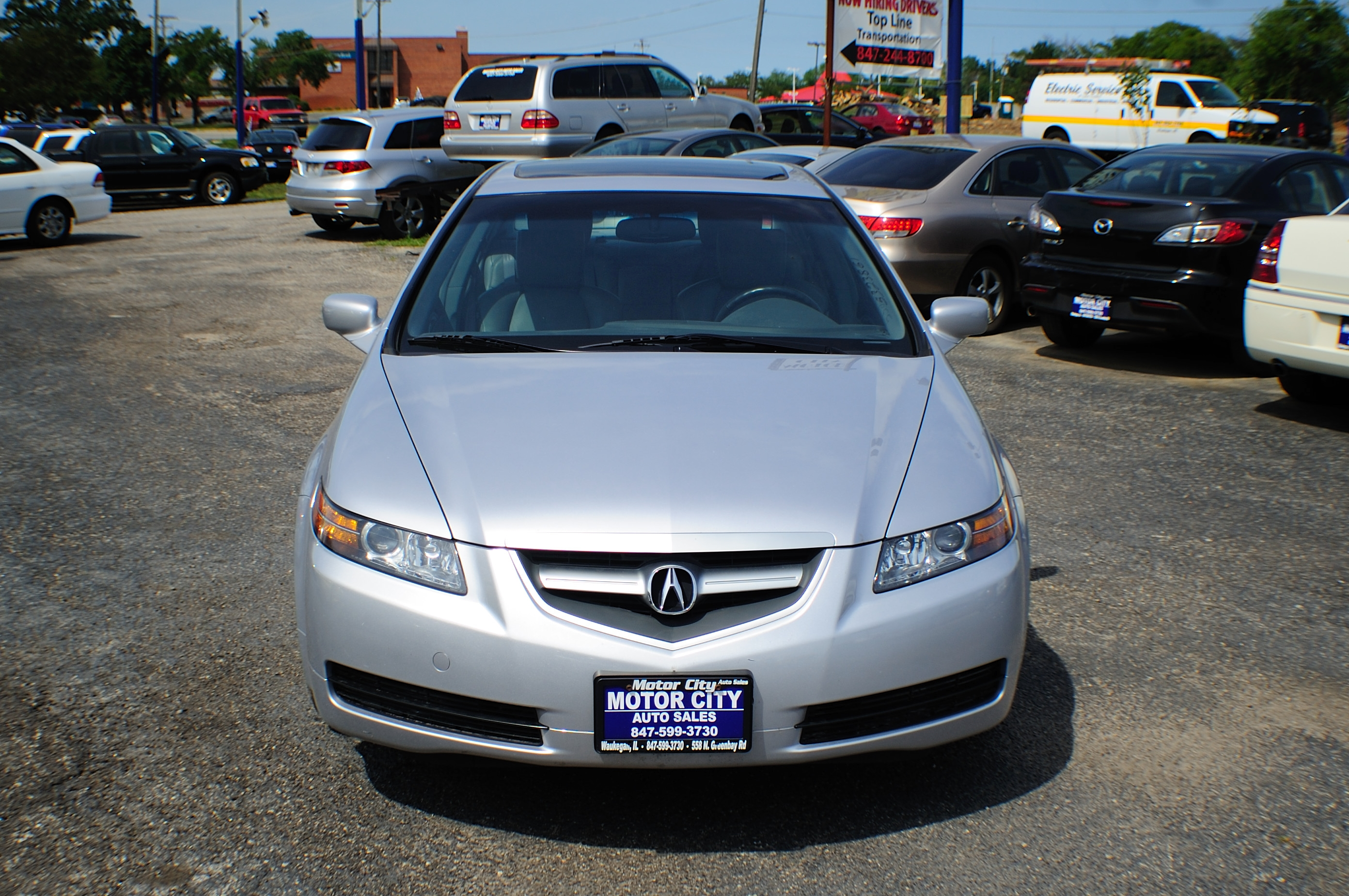halos views s name halo electronics acura gen sale forums size by version tsx dsc jpg image aac click oracle larger for forum