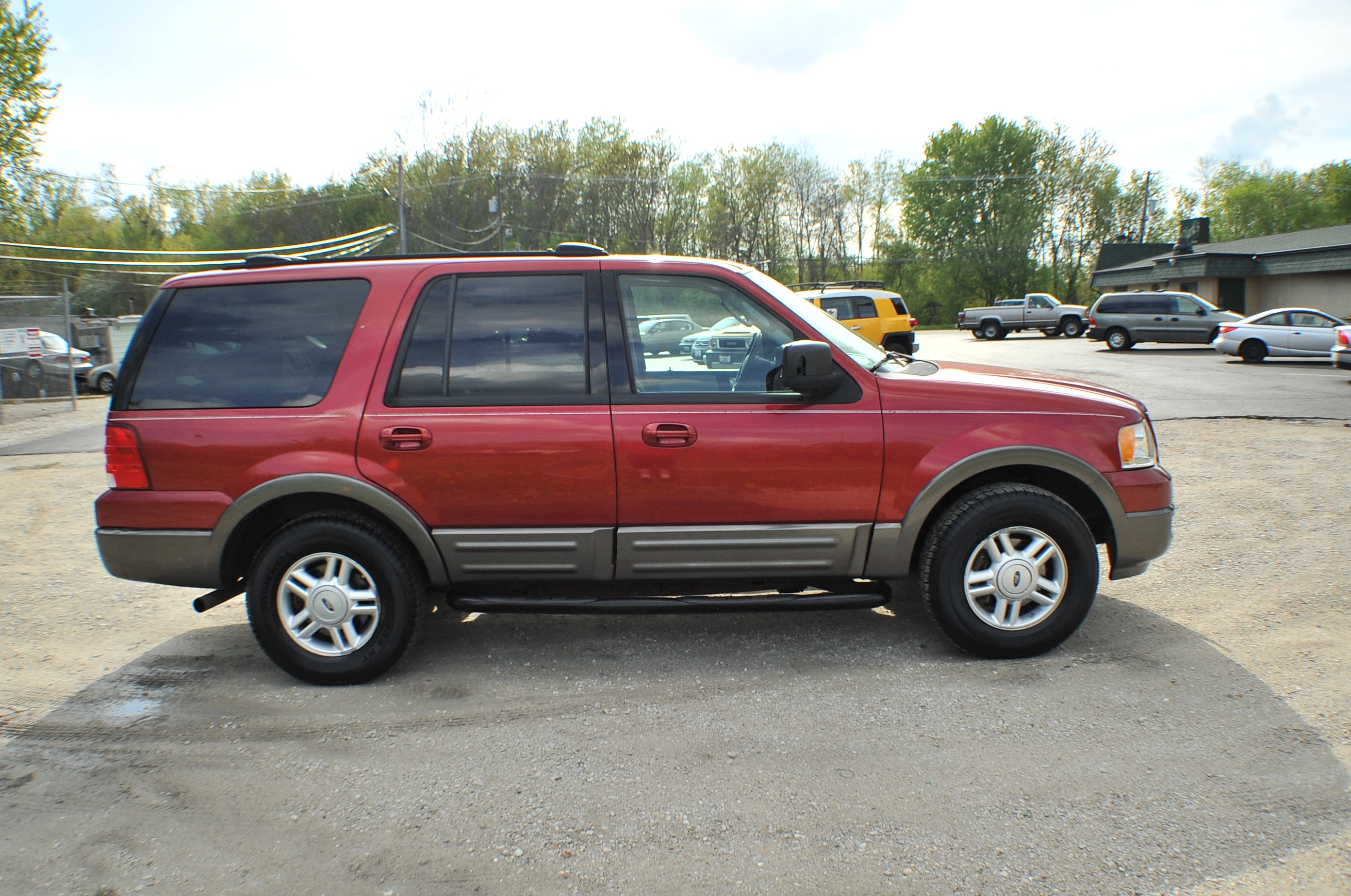nc nissan used king el auto kernersville dodge expedition larger ranch the weekly ford new inventory