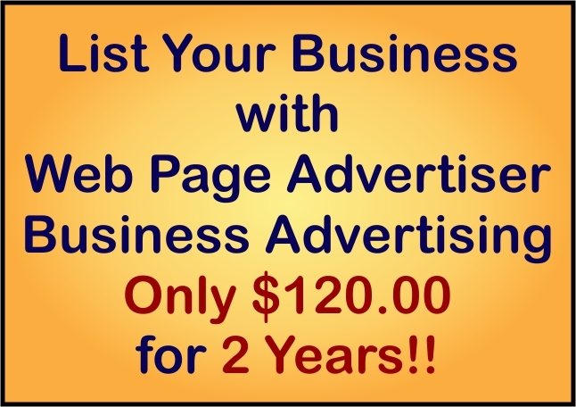 Business Advertising Waukegan