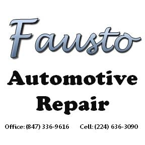 Fausto Automotive