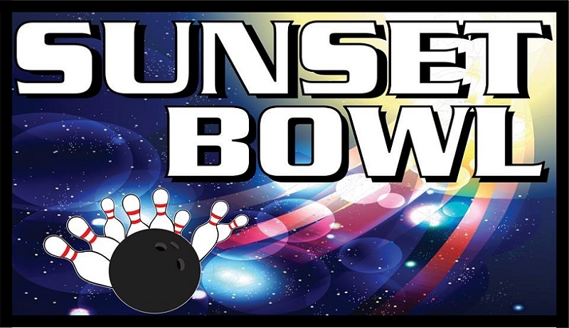 Sunset Bowl Waukegan Family Entertainment Birthday parties