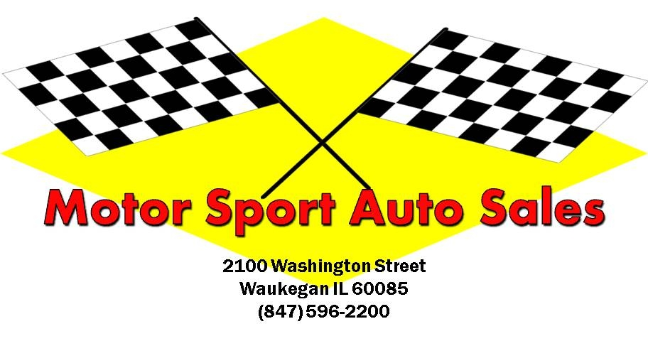 used cars sale waukegan motor auto sports car sales dealer gurnee waukegan