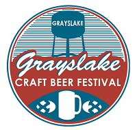 Grayslake craft beer festival fundraiser Local Brewery Illinois