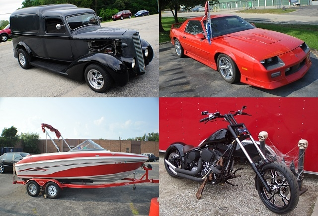 car truck sale list my vehicle