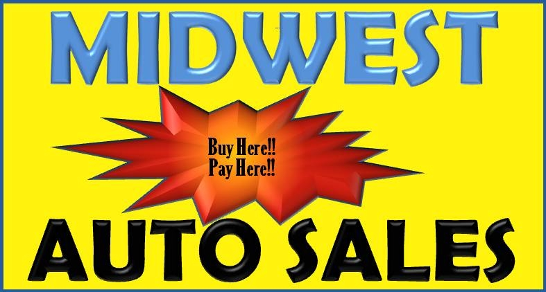 Midwest Auto Sales Beach Park Best used car sale dealer Winthrop Harbor