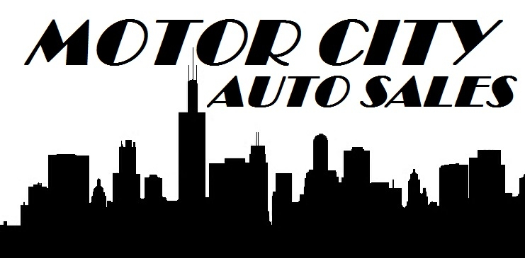 Motor Motor City used car best deal buy pay here auto dealer Waukegan