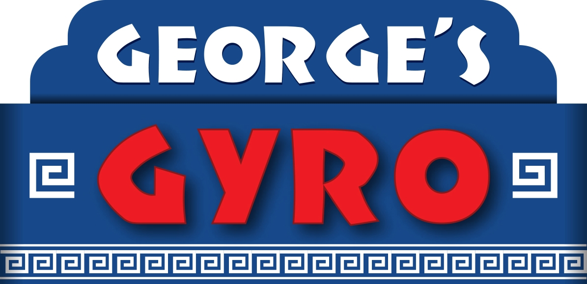 Georges North Chicago Gyros Hamburgers Chicken Hot Dogs Restaurant
