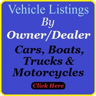 Vehicle sale Lake County Waukegan Gurnee Zion Wadsworth Beach Park